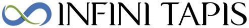 Infini Tapis-logo-plat